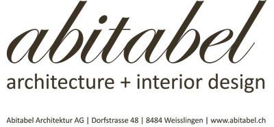 Logo-Abitabel-gepfadet