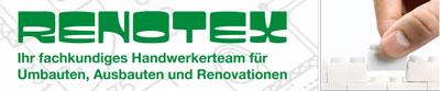 Logo-Renotex