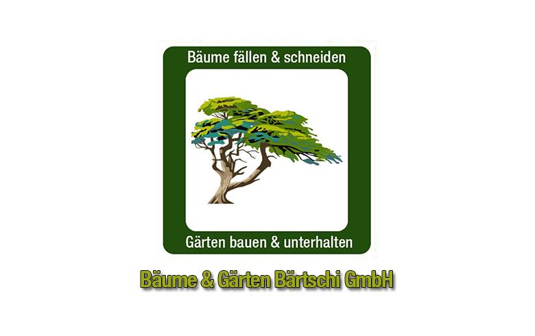 baertschi-sponsor