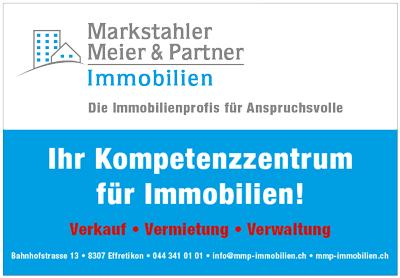 MMP-Immobilien_Gewerbeverein_58x40